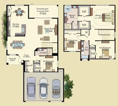 Interesting House Layouts D To Design Your Home Furniture