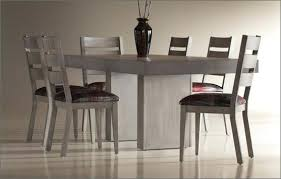Dwell Iowa City Wire Brushed Dining Table Home Furnishings Furniture  Store  Stores Y71