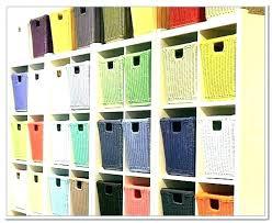 ikea storage bins storage cubes storage shelves storage cube shelves cube storage fabric cube storage bins ikea storage bins fabric