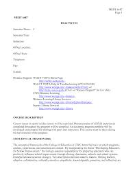 resume generator getessay biz resume maker resume creator write for resume generator