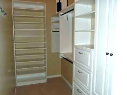 bedroom without closet ideas for rooms without closets bedroom without closet long narrow closet ideas home bedroom without closet