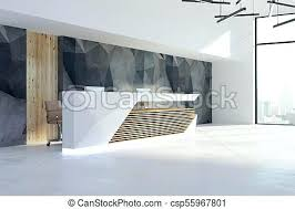 Modern office reception Professional Office Contemporary Office Reception Contemporary Office With Reception Contemporary Office Reception Desks The Hathor Legacy Contemporary Office Reception Contemporary Office With Reception