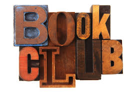 Image result for book club images