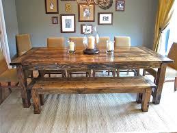 farm dining room table. elegant farmhouse dining room table 17 for small tables with farm n