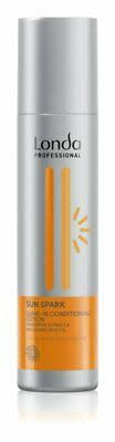 <b>Londa Professional</b> Sun Spark Leave - In Conditioner for Sun ...