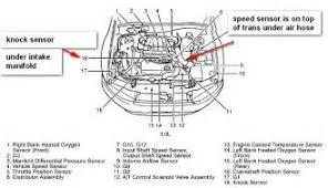 similiar mitsubishi galant es v belt routing keywords 2001 mitsubishi galant engine diagram 2000 mitsubishi galant es engine