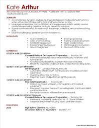 Resume Writing Services Boston Ma Area