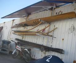 full size of canoe holder kayak hangers for garage kayak carrier kayak hooks building a kayak