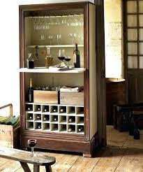 small home bars furniture. Small Bar Design Ideas Home Designs And Mini Bars Most For . Furniture