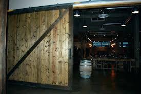 big sliding barn doors big sliding barn doors big sliding barn doors x non warping large