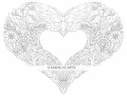 Small Picture Butterfly Coloring Pages For Adults 3415