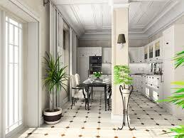 black and white floor tile kitchen. full size of kitchen:luxury kitchen floor tiles with white cabinets cool black and tile  