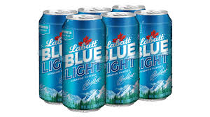 Labatt Blue Light Nutritional Information 25 Worst Tasting Beers In America 24 7 Wall St Page 4