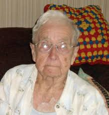 Obituary of Fannie Dora Atkinson | Forest Funeral Home located in F...