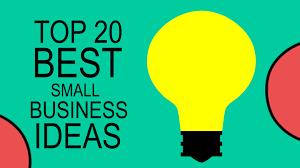 home business ideas 2016. home business ideas 2016