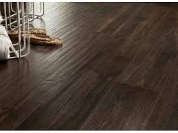 chic hardwood ceramic tile flooring 25 best ideas about wood ceramic tiles on wood tiles