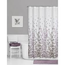 black and white shower curtains. Black And White Shower Curtain Marvelous Jcpenney Curtains Bed Bath Beyond