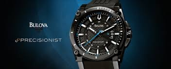 top 10 best selling watch brands in the world in 2017 bulova best selling luxury watches for men and women in 2016