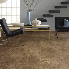 travertine vinyl flooring