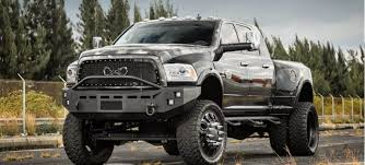 2018 ford dump truck. modren 2018 2018 ford f 650 redesign and price for ford dump truck