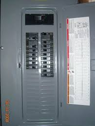 old fuse box diagram for house simple wiring diagram options electrical box fuse replacement old fuse box 1986 wiring diagrams schema residential fuse boxes old fuse box diagram for house