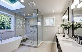 Bath Remodeler Creative Property Best Inspiration