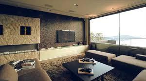 Villa Altair Real Estate Movie Modern Architecture Luxury Villa