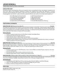 Resume Template Word Mac Unique Resume Template Word Mac Free Resume Templates For Pages Free Resume