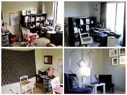 office make over. Here . Office Make Over D