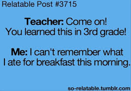 Teacher Quotes Funny Inspiration Funny Teacher Quotes Dump A Day
