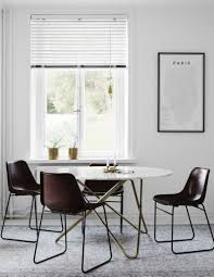 Dining Room Sets For   Absolutiontheplaycom - Formal dining room sets for 10