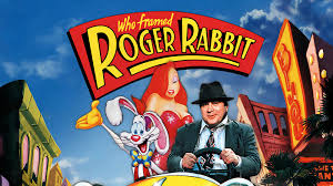 one of my favorite s of all time turns 29 years old today who framed roger rabbit was first released in theaters on this date june 22nd