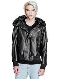 er jacket guess uk wallet guess guess job attractive guess