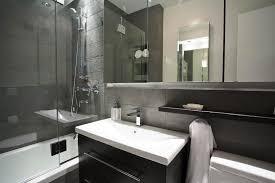 contemporary guest bathroom ideas. Contemporary Guest Bathroom Vanity Ideas I