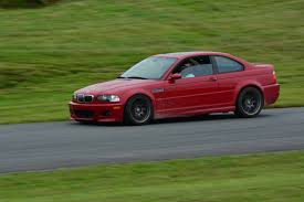 Coupe Series bmw m3 dinan : E46 Dinan S1 BMW M3 - Track Driven