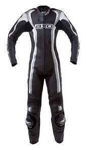 Axo Kr8 Glove Sale Axo Talon Evo Tracksuit Lady Track Suits