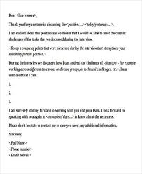 Bunch Ideas Of Thank You Letter Group Interview Magnificent Sample