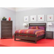 Metropolitan Bedroom Furniture Glamorous Ligna Metropolitan Bedroom Bedroombijius