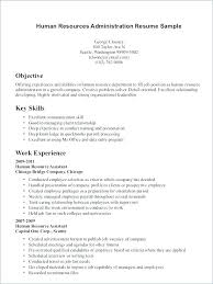 Employment Resume Sample Resume Jobs Resume Sample Example Federal ...
