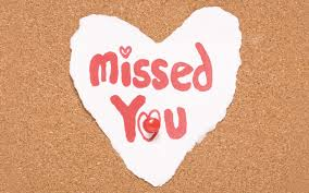 missed you hd hd love wallpaper free