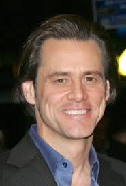 jim carrey sells bu home for million jim carrey imdb source imdb