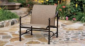 High End Manufacturers of Outdoor Patio Furniture The Southern Company