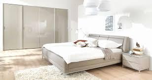Zimmer Deko Altrosa Tolles Dekoration Bett X Grau Parsvending