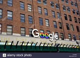 google new york office tour. New Google Office. Office (former Port Authority) Building In Chelsea, York Tour