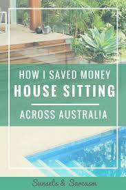sitting jobs pinterest teki 25 den fazla en iyi house sitter jobs fikri iş