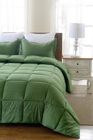 bedspreads cheetah print baby crib set fox baby sheets silver bedding sets