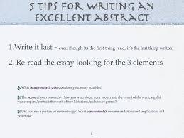 extended essay topics psychology extended essay topics