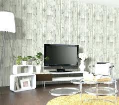 faux reclaimed wood wall faux wood wall panels vinyl faux wood wall paneling covering timber wall faux reclaimed wood wall