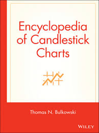 Encyclopedia Of Chart Patterns Delectable Encyclopedia Of Chart Patterns Por Thomas Bulkowski Download