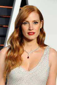 Red Hair Style 22 red hair color shade ideas for 2017 famous redhead celebrities 6582 by stevesalt.us